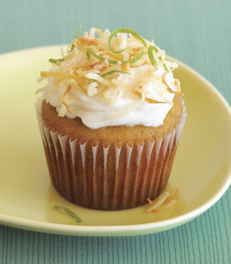 GFCC_Lime_Cupcakes_(image_p_54)