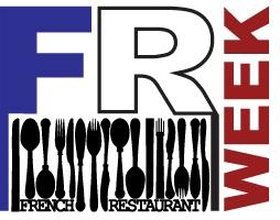 Frenchrestweek