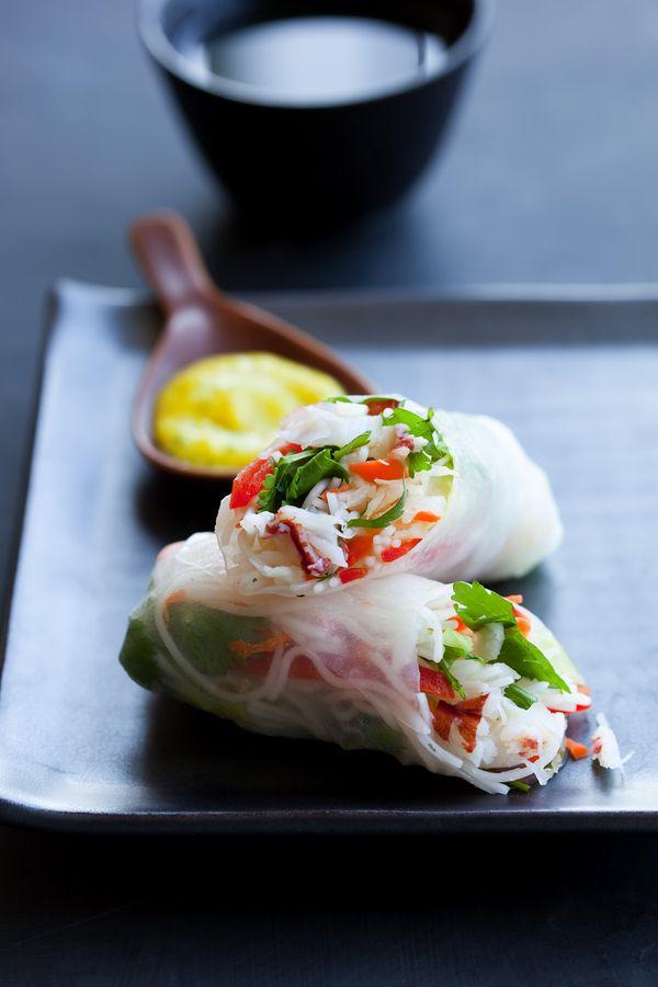 the gluten-free asian kitchen pdf