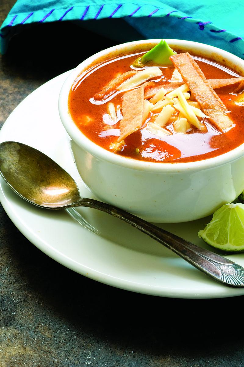 Tortilla-soup_DSC2276 (2)