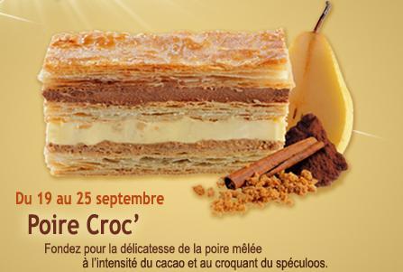 Poire-croc-home