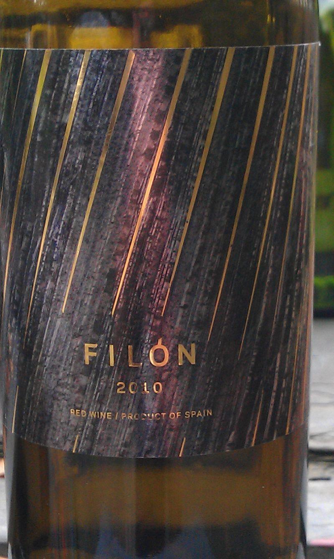 Filon