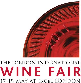 WINE_FAIR_LOGO_2011_RGB
