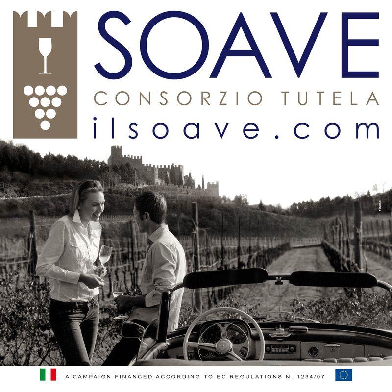 Cons_Soave-pannello_logo+img_Martorana-300x300mm