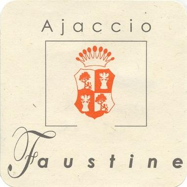 Abbatucci.ajaccio.faustine