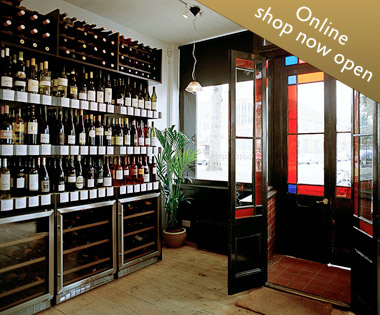Bottle_Apostle_Wine_Store_Interior