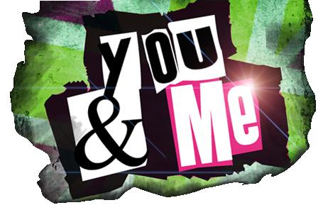 You & me (2)