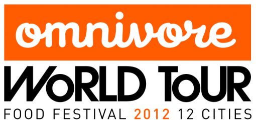 Omnivore2012tour