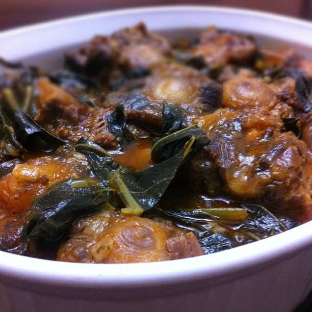 Oxtail3