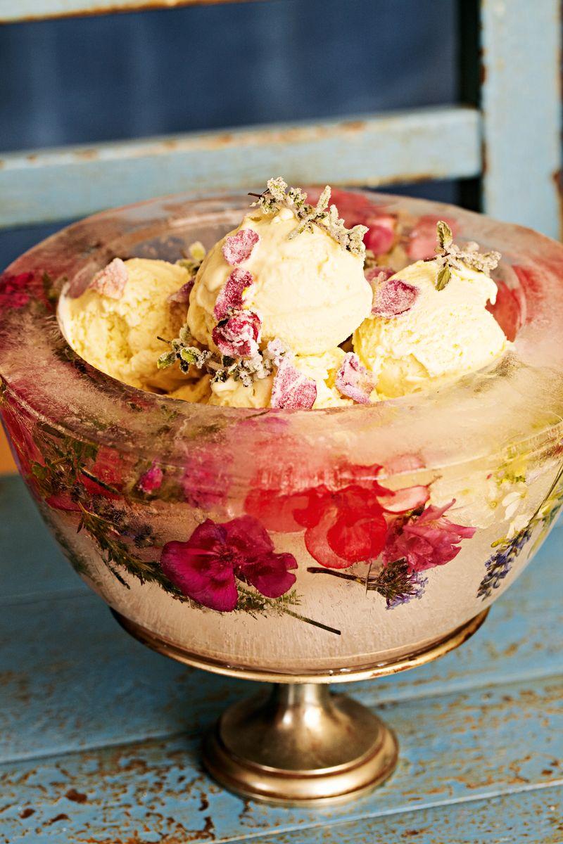 Ice-bowl005 (2)