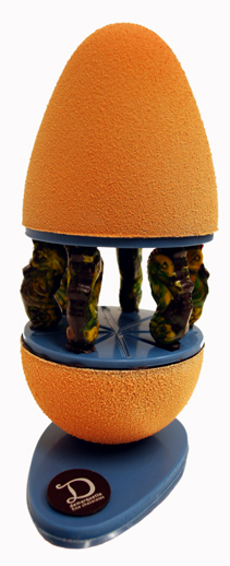 Oceanic-reef-egg-limited-edition--322-p