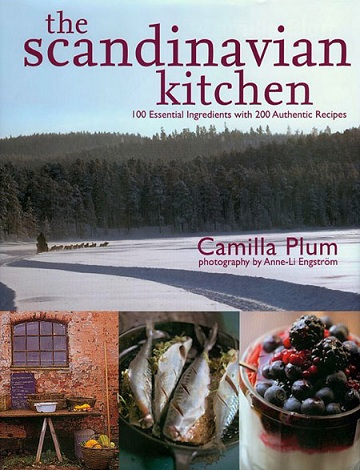 Scandinaviankitchen