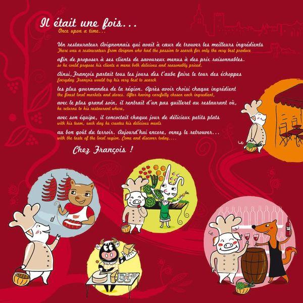 Restaurant Chez Claudine A Vesoul