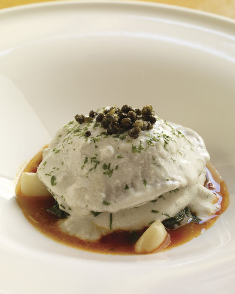 Saffron_Ravioli_with_Wild_Mushrooms_and_Cashew_Cheese_image_p_68 (2)