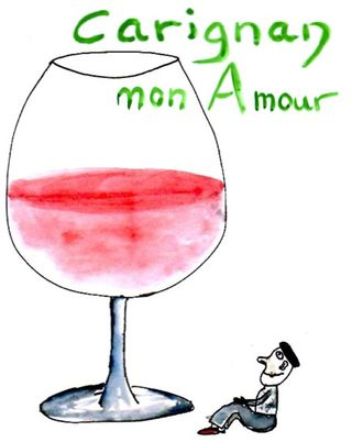 Carignanmonamour (2)