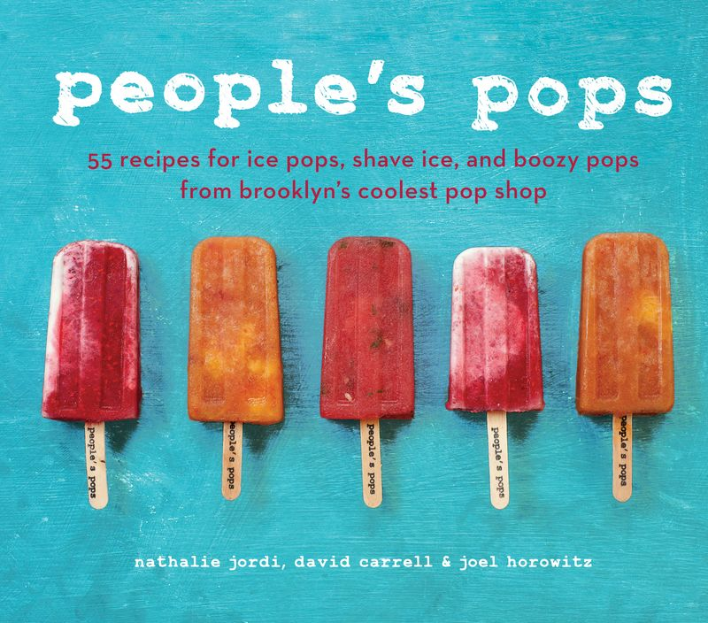 Jord_Peoples Pops