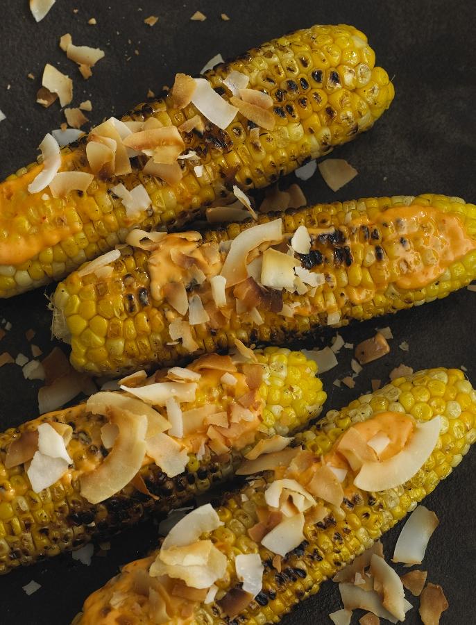 1_grilled_corn (686x900)