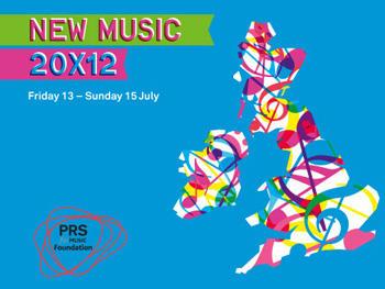 New_music_20x12_series_2