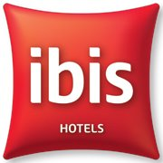 Ibishotels