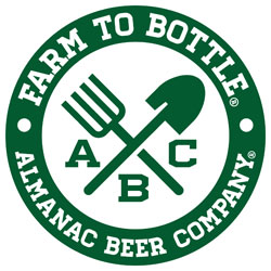 Farmtobottle