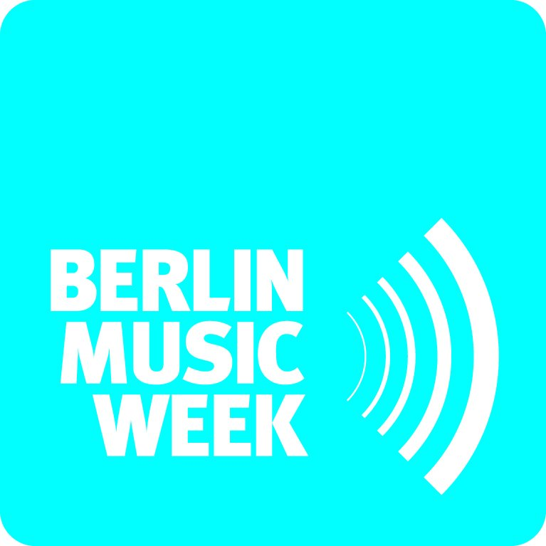 Berlinmusicweek