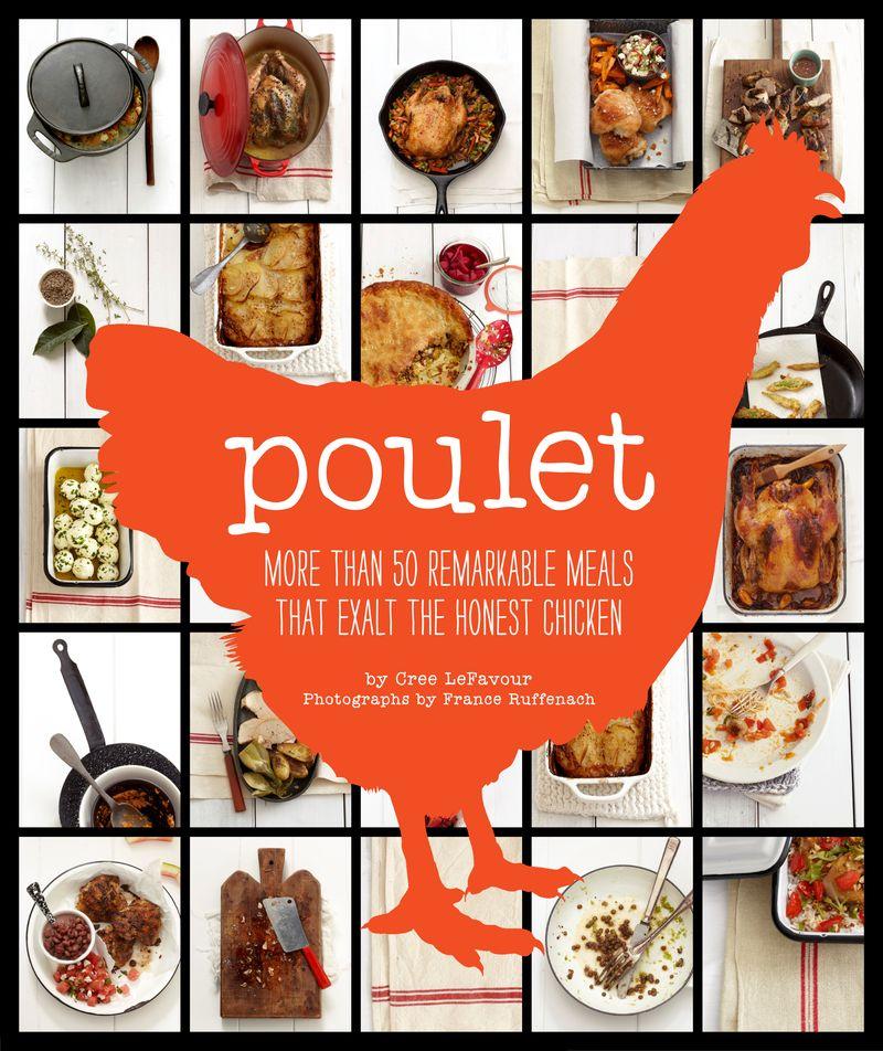 Poulet (2)