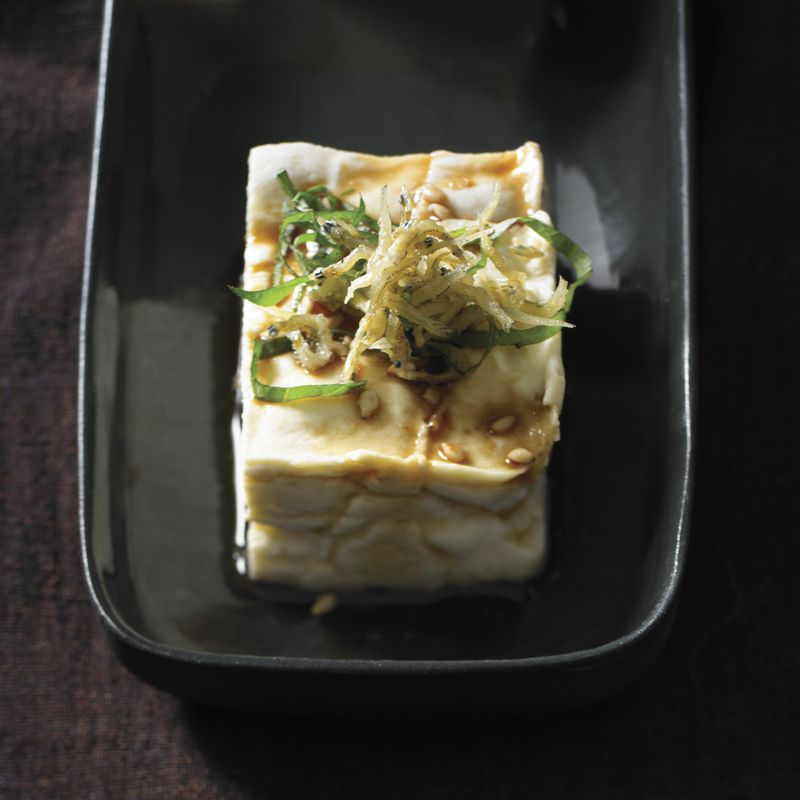Chilled_Tofu_with_Crunchy_Baby_Sardines