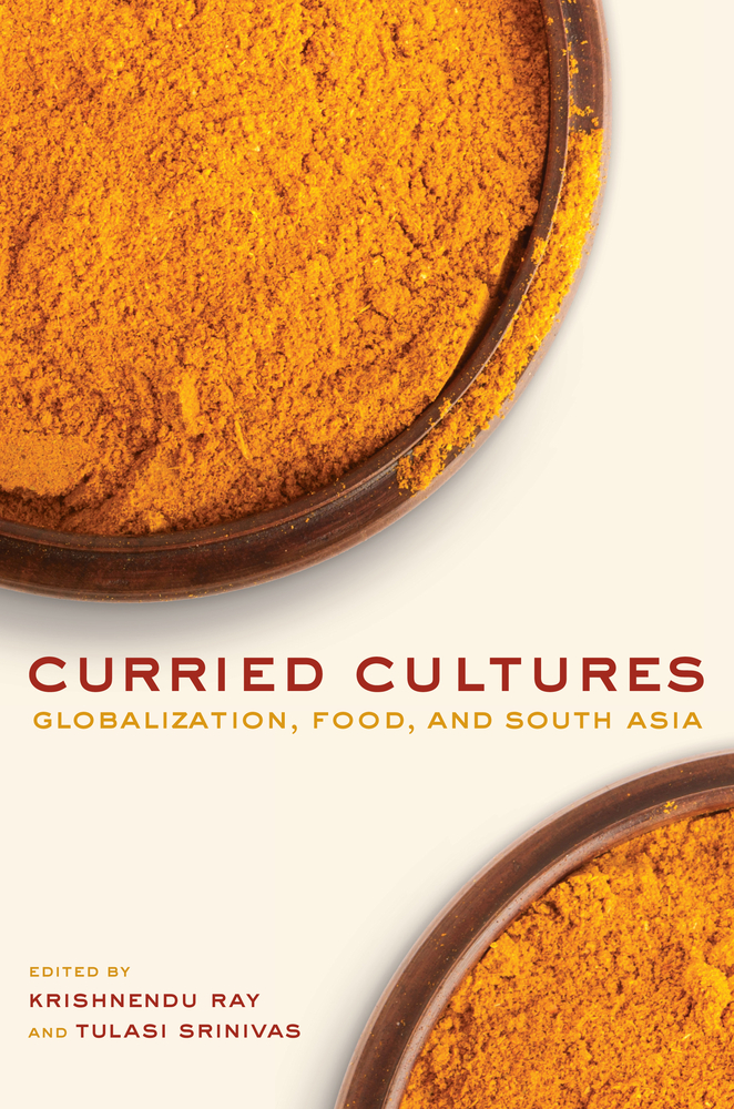Curried cultures