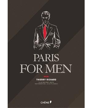 Parisformen