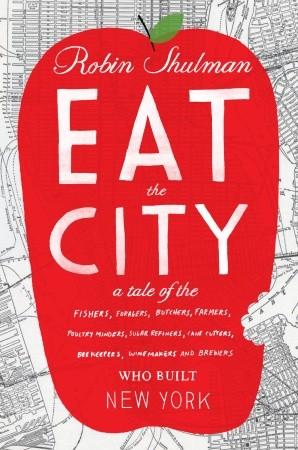 Eatthecity