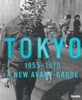 Tokyo5570