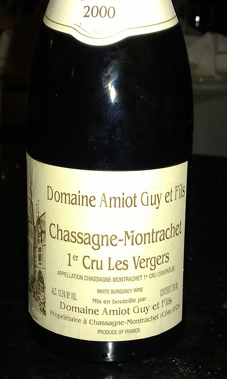 Domaineamiot2000