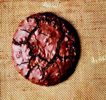 Dahlia_bakery_truffle cookies