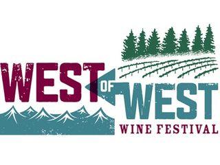 West-west_banner