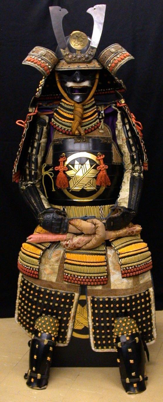 Samurai-armor-111__40