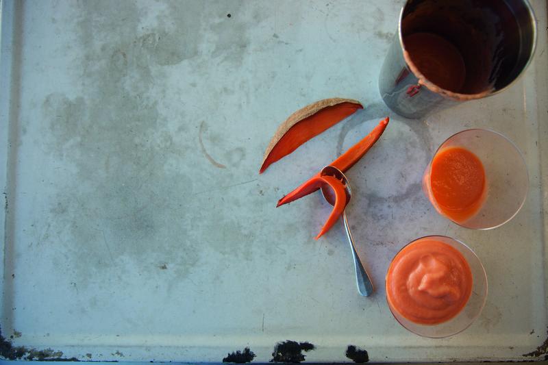 Key west kitchen_Mamey Batido Milkshake-0006