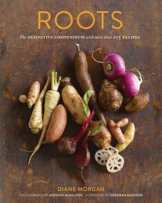 Rootsbook