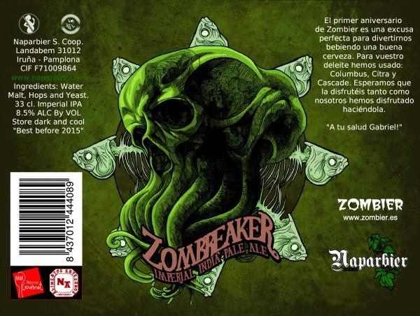 Zombreaker-final-e1347005687894