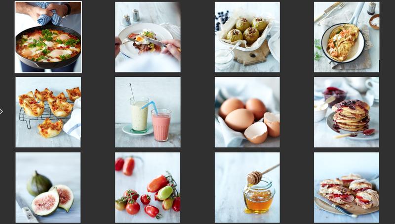 1_Breakfast_1