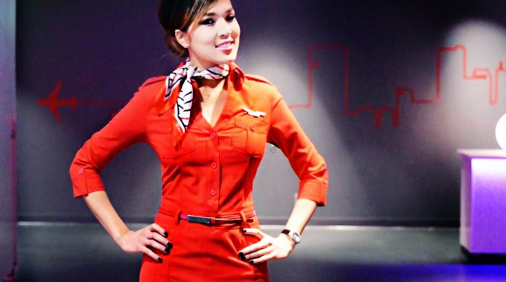 Virgin-America-Red-Uniform-Banana-Republic_1-735x410
