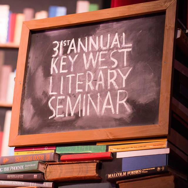 Keywestliterary