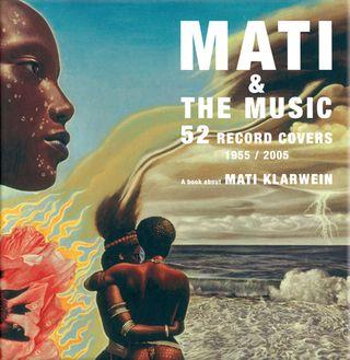 Matiandmusic