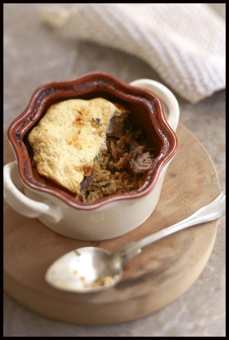 323. Lamb Baked in Yogurt from Florina 2