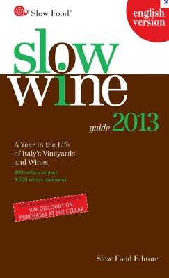 Slowwine2013