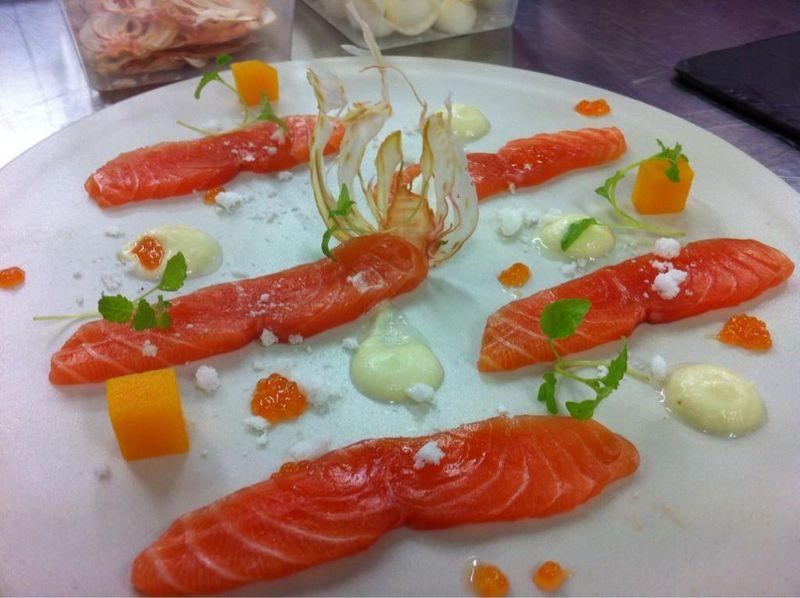 Seafoodsage