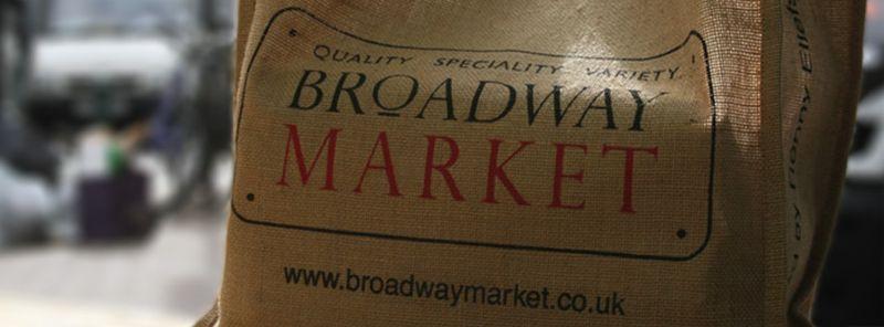 Broadwaymarket
