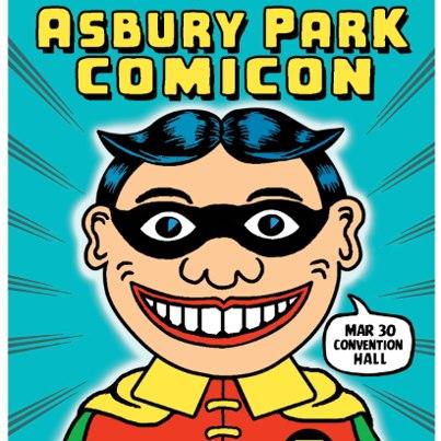 Asburyparkcomic
