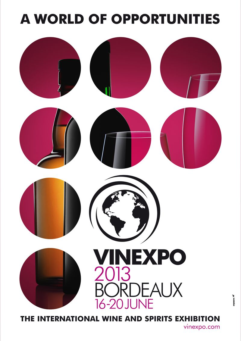 VINEXPO_13 VISUEL web calques_1