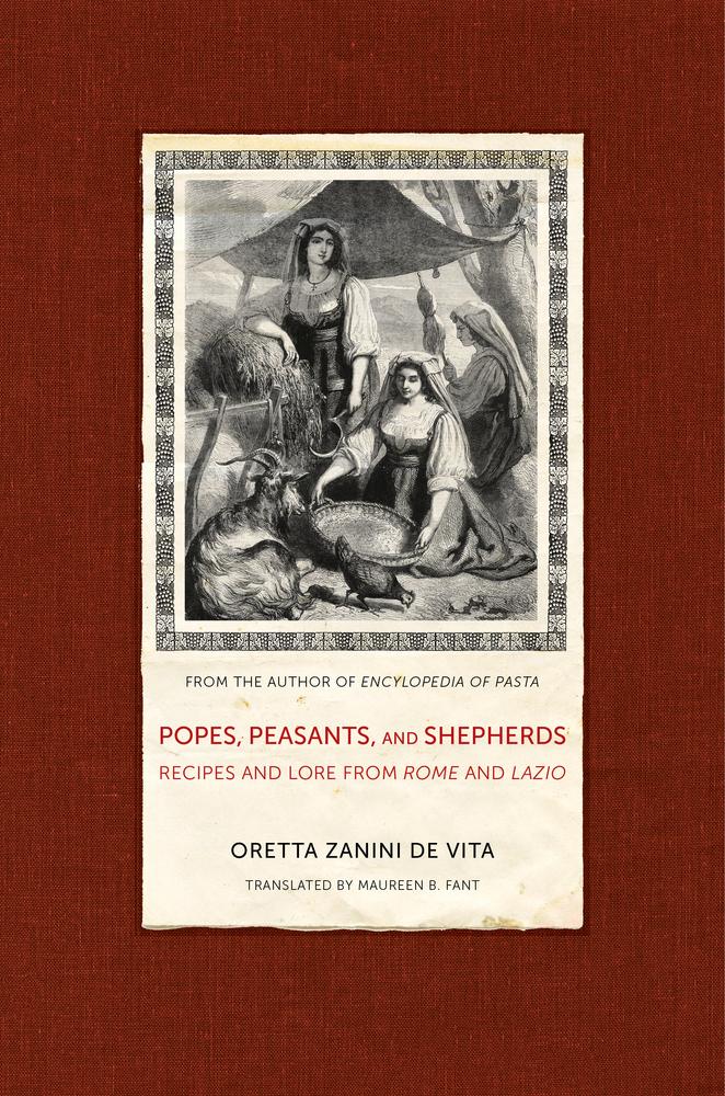 Popespeasants