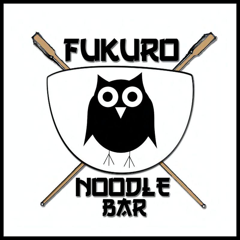 Fukuro_10